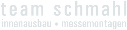 Logo-Andy-Schmahl_height_100